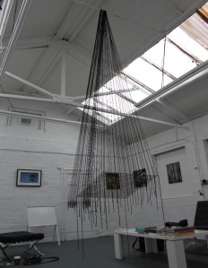 Asylum Art Gallery